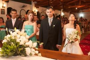 fotografo-de-bodas (1)