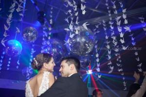 boda chacra talo-119