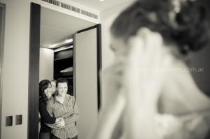 boda chacra talo-17
