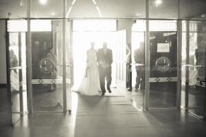 boda chacra talo-29