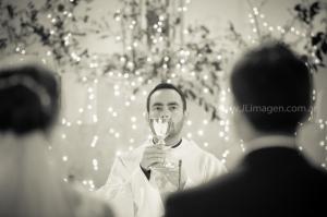 boda chacra talo-43