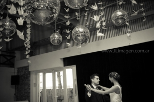 boda chacra talo-88