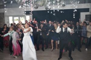 boda chacra talo-91